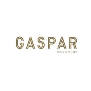 Valencia-Gaspar