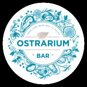 Restaurante-ostras-valencia-ostrarium