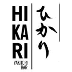 Hikari-Valencia-Nozomi-Japones