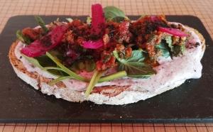 valencia-bar-tonyina-menú