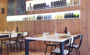 Interior-Bar-Tonyina-Valencia